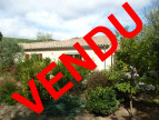 A vendre  Le Vigan   Réf 34282965 - Avologis