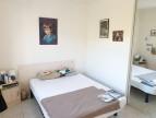 A vendre  Saint Hippolyte Du Fort | Réf 34282969 - Avologis