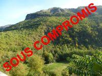 A vendre Le Vigan 34282972 Avologis