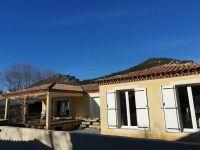 For sale Saint Hippolyte Du Fort 34282976 Avologis