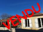 A vendre  Saint Hippolyte Du Fort | Réf 34282976 - Avologis