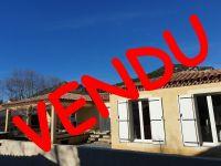 A vendre Villa Saint Hippolyte Du Fort | Réf 34282976 - Avologis