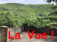 For sale Le Vigan 34282977 Avologis