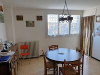 A vendre Appartement Ganges | Réf 34282982 - Avologis