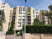A vendre Montpellier 34282984 Avologis