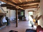 A vendre  Roquedur | Réf 34282991 - Avologis