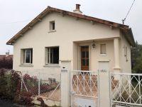 A vendre Maison individuelle Millau | Réf 34282996 - Avologis