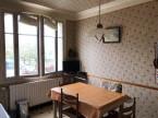 A vendre  Millau | Réf 34282996 - Avologis