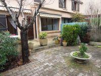 A louer Maison Montpellier   Réf 342833849 - Abisens immobilier
