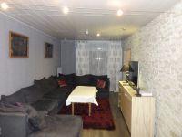 A vendre Appartement Nimes   Réf 342833953 - Abisens immobilier