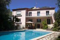 A vendre Montpellier 342834001 Abisens immobilier