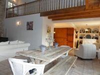 A vendre Cournonsec 342834075 Abisens immobilier