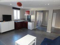 A vendre Montpellier 342834077 Abisens immobilier