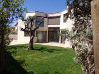 A vendre Montpellier 342834111 Abisens immobilier