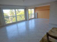 A vendre Montpellier 342834114 Abisens immobilier