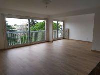 A vendre Appartement Montpellier | Réf 342834114 - Abisens immobilier