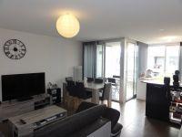 A vendre Montpellier 342834127 Abisens immobilier