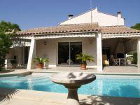 A vendre La Grande Motte 342834128 Abisens immobilier