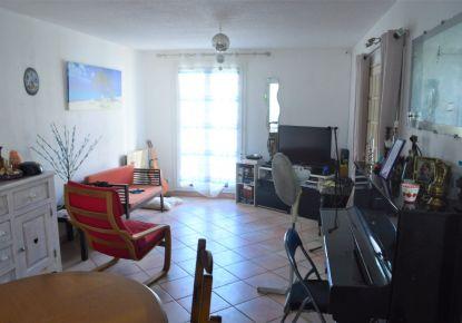 A vendre Montpellier 342834129 Adaptimmobilier.com