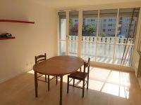 A vendre Montpellier 342834138 Abisens immobilier