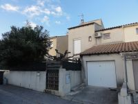 A vendre Montpellier 342834140 Abisens immobilier