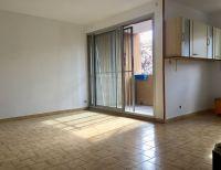A vendre Montpellier 342834151 Abisens immobilier