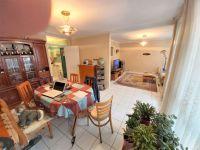 A vendre Montpellier 342834153 Abisens immobilier