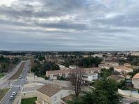 A vendre Montpellier 342834159 Abisens immobilier