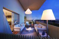 A vendre Montpellier 342834163 Abisens immobilier