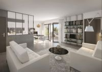 A vendre Montpellier 342834164 Abisens immobilier