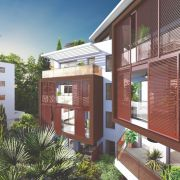A vendre Montpellier 342834168 Abisens immobilier