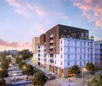 A vendre Montpellier 342834170 Abisens immobilier
