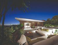 A vendre Montpellier 342834172 Abisens immobilier
