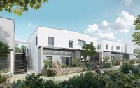 A vendre Montpellier 342834173 Abisens immobilier