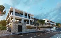 A vendre Montpellier 342834175 Abisens immobilier
