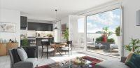 A vendre Montpellier 342834177 Abisens immobilier