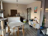 A vendre Montpellier 342834186 Abisens immobilier