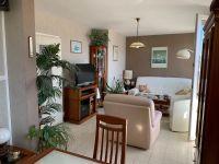 A vendre Montpellier 342834187 Abisens immobilier