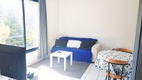 A vendre Appartement Montpellier   Réf 342834190 - Abisens immobilier