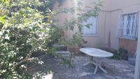 A vendre Montpellier 342834191 Abisens immobilier