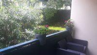 A vendre Appartement Montpellier | Réf 342834195 - Abisens immobilier
