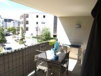 A vendre Montpellier 342834197 Abisens immobilier
