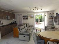A vendre Montpellier 342834198 Abisens immobilier