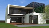 A vendre Maison Montpellier | Réf 342834199 - Abisens immobilier