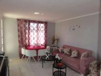 A vendre Montpellier 342834200 Abisens immobilier
