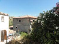 A vendre Maison Juvignac | Réf 342834202 - Abisens immobilier