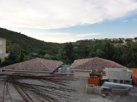 A vendre Juvignac 342834202 Abisens immobilier