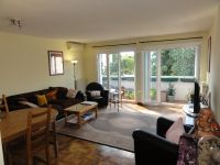 A vendre Montpellier 342834204 Abisens immobilier