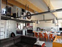 A vendre Palavas Les Flots 342834205 Abisens immobilier