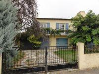 A vendre Villeneuve Les Maguelone 342834210 Abisens immobilier